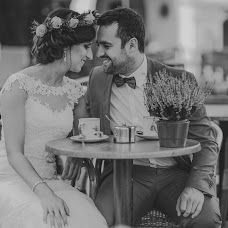 Wedding photographer Dariusz Wawszczyk (DariuszWawszczy). Photo of 04.04.2017