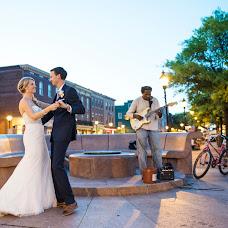 Wedding photographer Kathleen Hertel (hertel). Photo of 23.08.2015