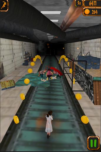 Death Running 1.01 screenshots 5