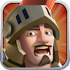 clan tribu affrontement APK
