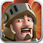 clan tribe clash 8.0.0