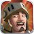 clan tribe war file APK for Gaming PC/PS3/PS4 Smart TV
