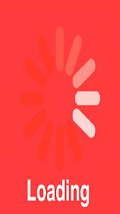 Ladooo – Free Mobile Recharge 1