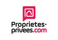 Propriétés-privées.com Huningue