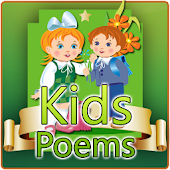 Kids Poems New 2017