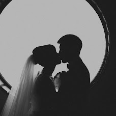 Wedding photographer Gaukhar Ibraimova (papapia). Photo of 13.08.2015