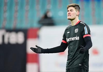 Europa League : Une première depuis 2013-2014 pour les clubs allemands