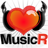 ミュージックハートは無料で音楽聴き放題!