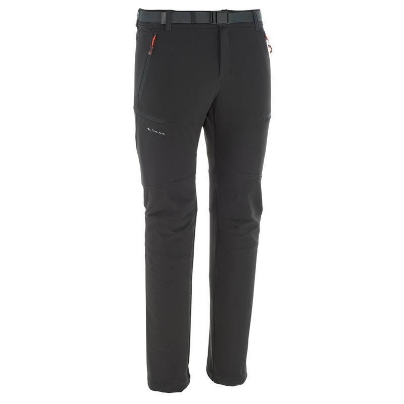 Pantalon de randonnée neige Decathlon SH500