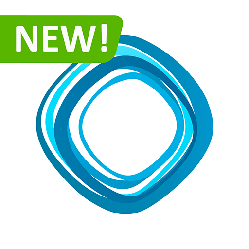 CLICK Uzbekistan 財經 App LOGO-硬是要APP