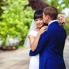 Wedding photographer Viktoriya Litvinenko (vikoslocos). Photo of 25.07.2017
