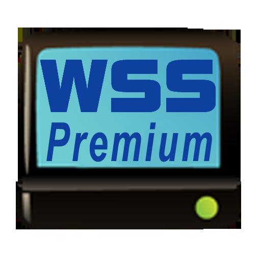 WSS Premium