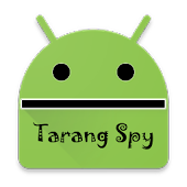 Tarang Spy -Private Audio Recorder (Unreleased)