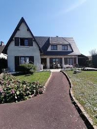 maison à Leuville-sur-Orge (91)