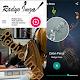 Radyo İmza for PC-Windows 7,8,10 and Mac