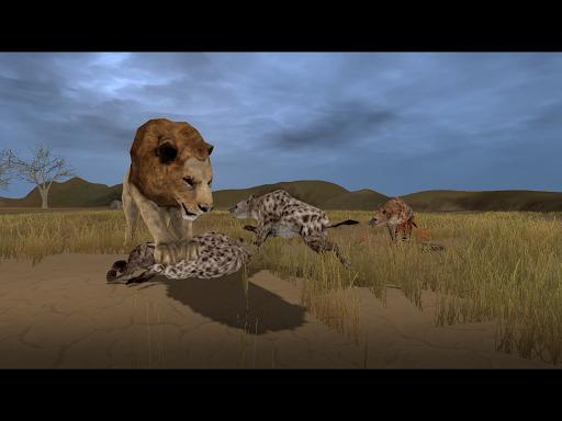 Wolf Online 2 screenshots 23