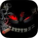 Cigar Monster icon