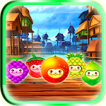 fruit garden kingdom 2 Icon