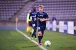 OFFICIEEL: KV Oostende pikt middenvelder op in de Bundesliga