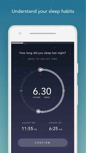 Download Lull - Sleep, Relax, Refresh 1.3.0-2865 1