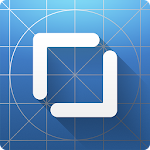 Samsung SDS IAM&EMM 18.10 (130)