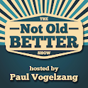 The Not Old - Better Show icon