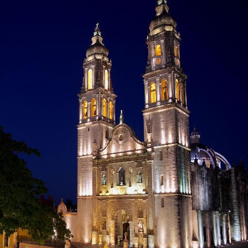 Noticias de Campeche