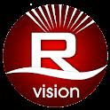 RVISION icon