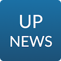 UP News icon