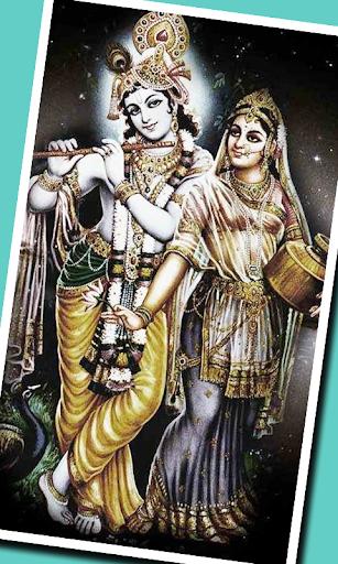 Lord Shree Krishna HD