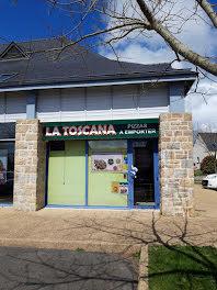 locaux professionels à Clohars-Fouesnant (29)