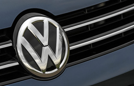 The Volkswagen Group is one of may carmakers facing sales delays due to the new emissions tests in Europe. Picture: NEWSPRESS UK