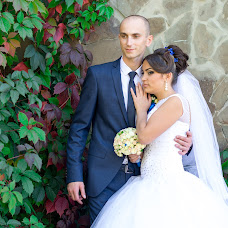 Wedding photographer Pavel Mara (MaraPaul). Photo of 30.10.2015