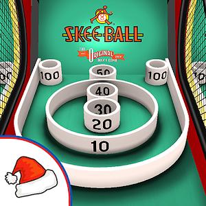 Skee-Ball Plus APK Cracked Download