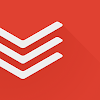 Todoist: To-Do List, Tasks & Reminders APK Icon
