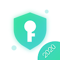 APP lock - Protect apps and privacy icon