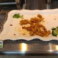 草行居日式料理