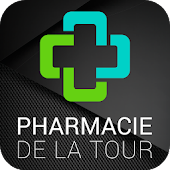 Pharmacie de la Tour d'Aigues
