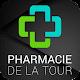 Pharmacie de la Tour d'Aigues (app)
