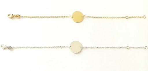 bijoux-bracelet-personnalise-3