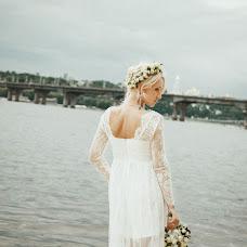 Wedding photographer Evgeniy Zavgorodniy (zavgorodnij). Photo of 04.08.2013