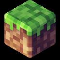 My Cube Craft exploration icon