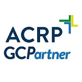 ACRP GCPartner (Tablet)