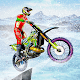 Download Snow Tricky Bike Impossible Track Stunts 2020 For PC Windows and Mac