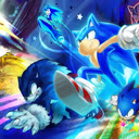 Sonic Wallpapers HD Best New Tab