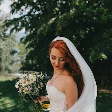 Wedding photographer Jozef Potoma (JozefPotoma). Photo of 10.08.2018