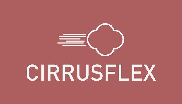 cirrusflex.com GooglePlus Cover