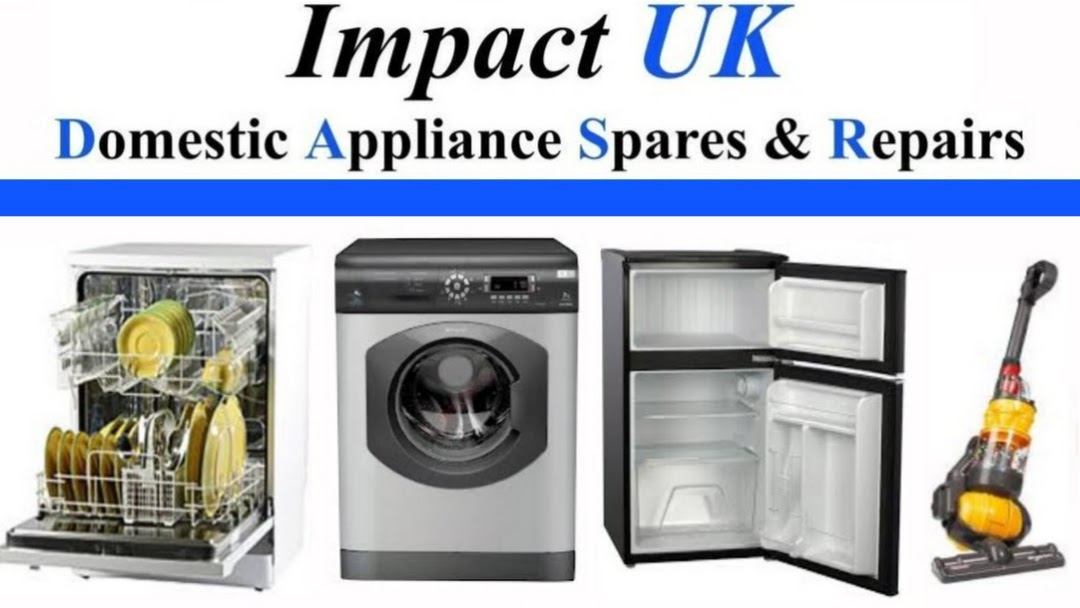 Diplomat Cooker Spare Parts Uk Newmotorjdi Co