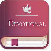 Daily Devotional Bible - Morning & Evening Android APK Download Free By Daily Bible Apps