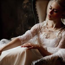 Wedding photographer Anna Glazkova (Anna-Glazkova). Photo of 23.11.2015